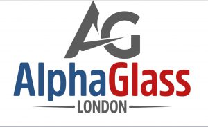 Alpha Glass London
